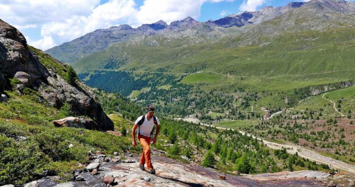 trekking_rifugio_forni
